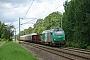 "Alstom ? - SNCF ""475127"" 30.07.2012 Fontenelle [F] Vincent Torterotot"