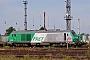 "Alstom ? - SNCF ""475128"" 23.06.2010 Hausbergen [F] André Grouillet"