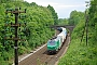 "Alstom ? - SNCF ""475128"" 08.06.2010 Plancher-Bas [F] Vincent Torterotot"