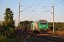 """Alstom ? - SNCF """"475128"""" 19.09.2018 Argiésans [F] Vincent Torterotot"""
