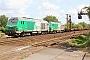 "Alstom ? - SNCF ""475129"" 05.08.2014 Hazebrouck [F] Theo Stolz"