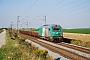 "Alstom ? - SNCF ""475129"" 10.09.2014 Juilly [F] Yannick Hauser"