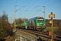 """Alstom ? - SNCF """"475129"""" 10.02.2015 Argiésans [F] Vincent Torterotot"""