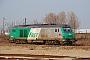 """Alstom ? - SNCF """"475130"""" 23.03.2012 Hausbergen [F] Yannick Hauser"""