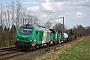 "Alstom ? - SNCF ""475130"" 27.03.2015 Fontenelle [F] Vincent Torterotot"
