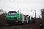 """Alstom ? - SNCF """"475130"""" 03.04.2015 Argiésans [F] Vincent Torterotot"""
