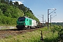 "Alstom ? - SNCF ""475130"" 29.05.2015 Héricourt [F] Vincent Torterotot"