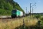 "Alstom ? - SNCF ""475130"" 16.07.2015 Héricourt [F] Vincent Torterotot"
