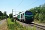 "Alstom ? - SNCF ""475130"" 05.08.2015 Grunhutte [F] Vincent Torterotot"