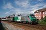 """Alstom ? - SNCF """"475130"""" 07.08.2015 Belfort [F] Vincent Torterotot"""