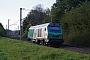 "Alstom ? - SNCF ""475130"" 05.10.2016 Petit-Croix [F] Vincent Torterotot"