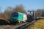 "Alstom ? - SNCF ""475131"" 29.12.2016 Petit-Croix [F] Vincent Torterotot"