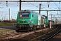 "Alstom ? - SNCF ""475132"" 20.09.2015 LesAubrais-Orléans(Loiret) [F] Thierry Mazoyer"
