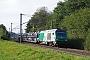 "Alstom ? - SNCF ""475132"" 28.09.2016 Petit-Croix [F] Vincent Torterotot"