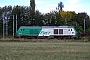 """Alstom ? - SNCF """"475132"""" 18.10.2016 Bantzenheim [F] Vincent Torterotot"""