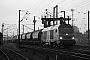 """Alstom ? - SNCF """"475133"""" 12.11.2011 Hazebrouck [F] Nicolas Beyaert"""