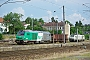 "Alstom ? - SNCF ""475133"" 05.06.2015 Montbéliard [F] Vincent Torterotot"