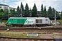 "Alstom ? - SNCF ""475133"" 11.06.2015 Montbéliard [F] Vincent Torterotot"