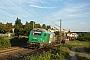 "Alstom ? - SNCF ""475133"" 10.09.2015 Béthoncourt [F] Vincent Torterotot"