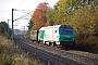 "Alstom ? - SNCF ""475133"" 30.10.2015 Petit-Croix [F] Vincent Torterotot"