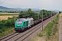 """Alstom ? - SNCF """"475133"""" 04.08.2016 Rouffach [F] Vincent Torterotot"""