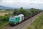 """Alstom ? - SNCF """"475133"""" 19.08.2016 Rouffach [F] Vincent Torterotot"""
