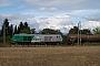 """Alstom ? - SNCF """"475133"""" 17.09.2016 Bantzenheim [F] Vincent Torterotot"""