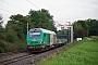 "Alstom ? - SNCF ""475133"" 23.09.2016 Petit-Croix [F] Vincent Torterotot"