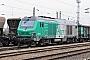 """Alstom ? - SNCF """"475133"""" 24.03.2017 Mantes-la-Jolie [F] Barry Tempest"""