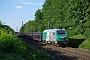 "Alstom ? - SNCF ""475133"" 23.08.2017 Tagolsheim [F] Vincent Torterotot"
