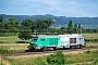 """Alstom ? - SNCF """"475133"""" 27.07.2018 Rouffach [F] Vincent Torterotot"""
