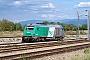 """Alstom ? - SNCF """"475133"""" 07.09.2018 Bantzenheim [F] Vincent Torterotot"""