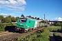 "Alstom ? - SNCF ""475133"" 18.09.2015 Bethoncourt [F] Vincent Torterotot"