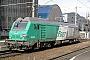 """Alstom ? - SNCF """"475401"""" 16.02.2012 Grenoble [F] André Grouillet"""