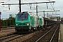 "Alstom ? - SNCF ""475402"" 18.10.2015 LesAubrais-Orléans(Loiret) [F] Thierry Mazoyer"