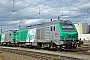 "Alstom ? - SNCF ""475404"" 27.07.2015 Saint-Jory,Triage [F] Thierry Leleu"