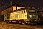 "Alstom ? - SNCF ""475404"" 17.08.2016 Hausbergen [F] Alexander Leroy"