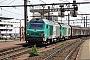 "Alstom ? - SNCF ""475406"" 08.05.2016 LesAubrais-Orléans(Loiret) [F] Thierry Mazoyer"