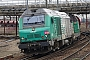 "Alstom ? - SNCF ""475407"" 01.02.2017 Orleans(Loiret) [F] Thierry Mazoyer"