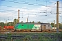 "Alstom ? - SNCF ""475409"" 26.09.2015 Saint-Jory,Triage [F] Thierry Leleu"
