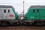 "Alstom ? - SNCF ""475410"" 13.12.2015 LesAubrais-Orléans(Loiret) [F] Thierry Mazoyer"