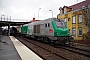 "Alstom ? - SNCF ""475410"" 26.01.2018 Belfort,GaredesTrois-Chênes [F] Vincent Torterotot"