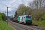 "Alstom ? - SNCF ""475411"" 03.05.2016 Petit-Croix [F] Vincent Torterotot"