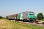 "Alstom ? - SNCF ""475411"" 24.06.2016 Holtzheim [F] André Grouillet"