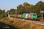"Alstom ? - SNCF ""475411"" 31.08.2016 Strasbourg,PortduRhin [F] Alexander Leroy"