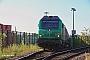 "Alstom ? - SNCF ""475411"" 26.08.2016 Obernai [F] Alexander Leroy"