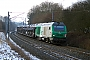 "Alstom ? - SNCF ""475411"" 27.01.2017 Petit-Croix [F] Vincent Torterotot"