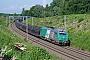 "Alstom ? - SNCF ""475411"" 14.06.2017 Valdieu-Lutran [F] Vincent Torterotot"