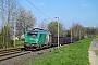 "Alstom ? - SNCF ""475414"" 18.04.2019 Fontenelle [F] Vincent Torterotot"