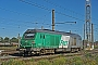 "Alstom ? - SNCF ""475416"" 28.08.2014 Saint-Jory,Triage [F] Thierry Leleu"